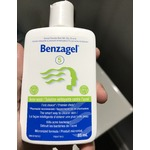 Benzagel Acne Wash 5%
