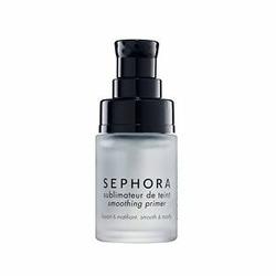 Sephora Smoothing Primer