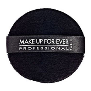 MAKE UP FOR EVER HD Microfinish Puff