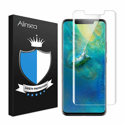 Alinsea for Huawei Mate 20 Pro Screen Protector