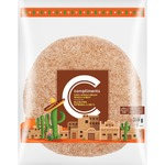 Compliments 100% Whole Wheat Tortillas