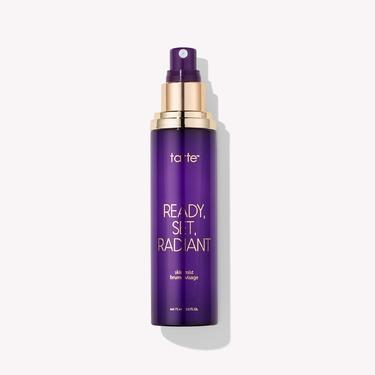 TARTE - Ready, Set, Radiant Skin Mist