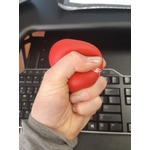 obus forme stress ball