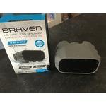 Braven  HD Wireless Speaker