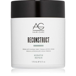 AG Hair Reconstruct Keratin Repair Hair Mask