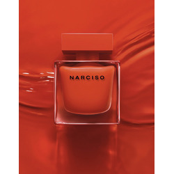 Narciso Rouge EDP by Narciso Rodriguez
