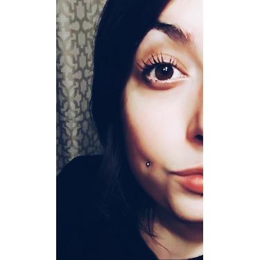 Too Faced Damn Girl! 24 Hour Mascara