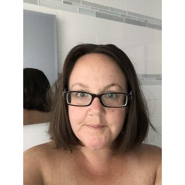 COLAB Dry Shampoo Extreme Volume