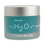 H2O+ Face Oasis Hydrating Treatment