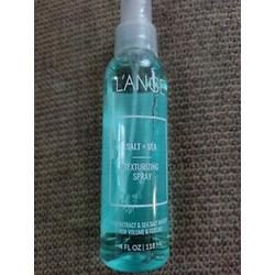 L'ange Salt+Sea Texturizing Spray