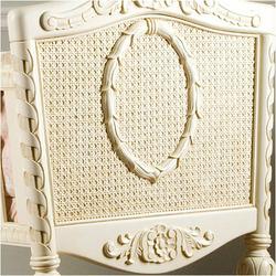 Versailles Cradle
