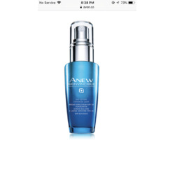 Anew Skinvincible Broad Spectrum SPF 50 Sunscreen Day Lotion
