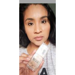Cover girl vitalis healthy elixir foundation