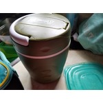 Coleman Thermos