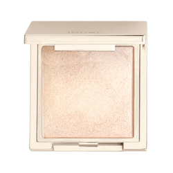 Jouer highlighter in rose gold