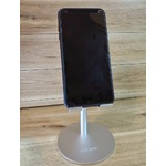 AICase Metal Tablet/Phone Stand