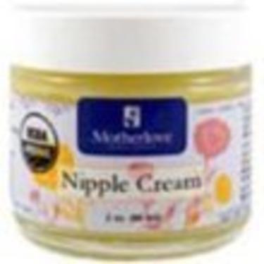 Motherlove Herbal Nipple Cream