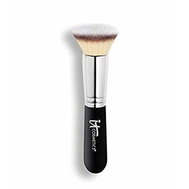 Heavenly Luxe Flat Top Buffing Foundation #6