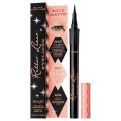 Benefit Roller Liner Liquid Eyeliner