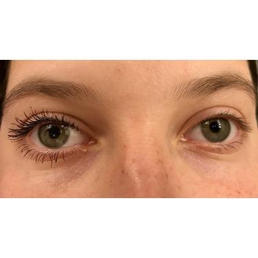 NYX Professional Makeup On The Rise Volume Liftscara