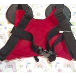 Yimidear Cute Baby Harness for Boys and Girls