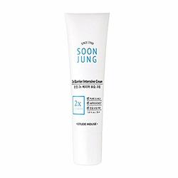 SoonJung 2x Barrier Intensive Cream