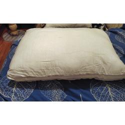 Viewstar Standard Pillows for Sleeping