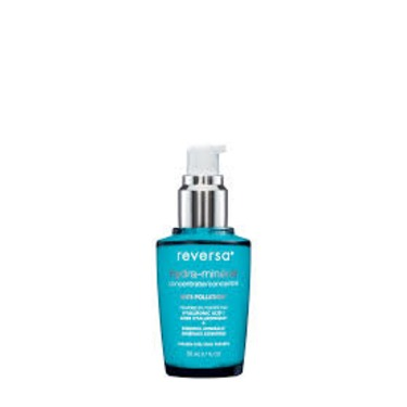 Reversa Hydra-Mineral Concentrate