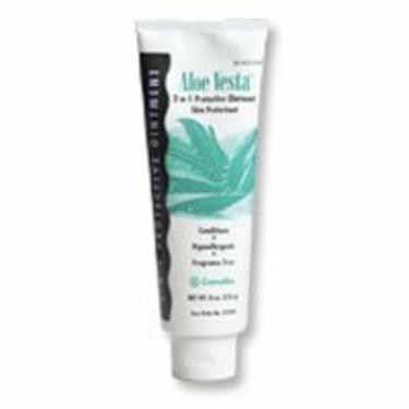 Aloe Vesta Protective Ointment- 8 oz tube - Single Tube