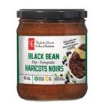 PC Black Bean Dip