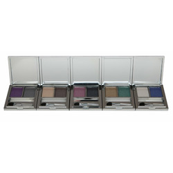 QUO COUTURE EYE SHADOW DUO BEYOND BLISS