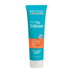 Marc Anthony Dream Big Volumizing Shampoo