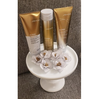 JOICO K-PAK Hydrator Intense Treatment