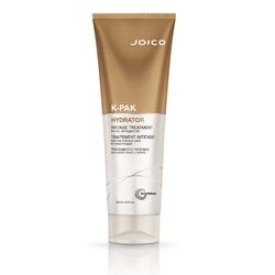 JOICO K-PAK Hydrator Intense Treatment