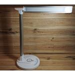 TaoTronics LED Table Lamp - White
