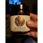 Reverence Relieve Moisturize