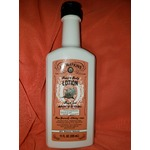 J R Watkins hand and body lotion