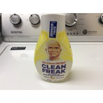 Mr. Clean Clean Freak Deep Cleaning Mist