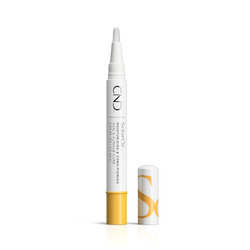 CND SolarOil™ Nail and Cuticle Care Pen