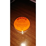 Mecca Healing Antiseptic Ointment