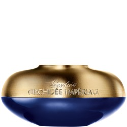 Guerlain orchidee imperial the eye and lip cream