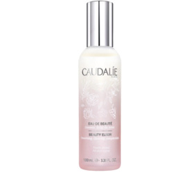 Caudalie Beauty Exilir