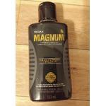 Trojan Magnum Premium Personal Lubricant