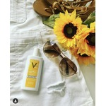 Vichy Idéal Soleil Ultra-Fluid Mineral Tinted Sunscreen SPF 60