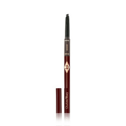 Charlotte Tilbury Brow Lift Eyebrow Pencil