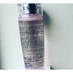 Lancome eau conforte Micellaire