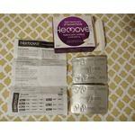 Hemovel Oral Hemorrhoid Treatment Tablets