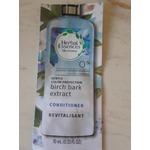 Herbal Essences Bio Renew Gentle Color Protection Birch Bark Extract Conditioner