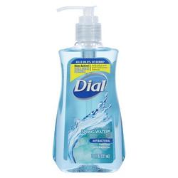 Dial Antibacterial Hand Soap - Spring Water