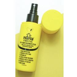 Dr PawPaw 7 in 1 Hair Styler Spray